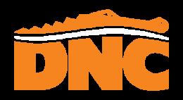 DNC wear