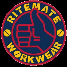 Ritemate Logo